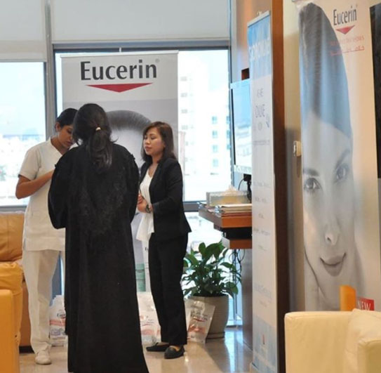 eucerin_event_1